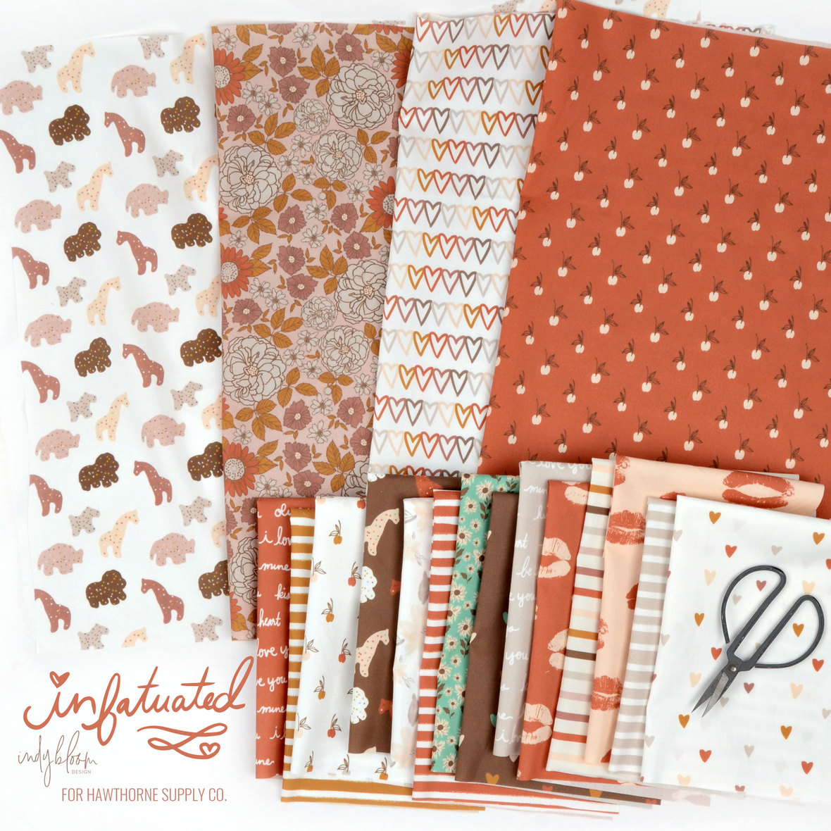 Infatuated-Valentines-Day-fabric-Indy-Bloom-for-Hawthorne-Supply-Co
