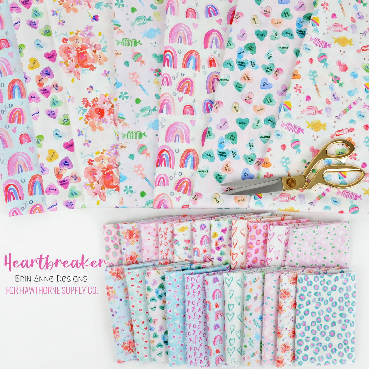 Erin-Anne-Heartbreaker-Watercolor-Fabric-at-Hawthorne-Supply-Co.
