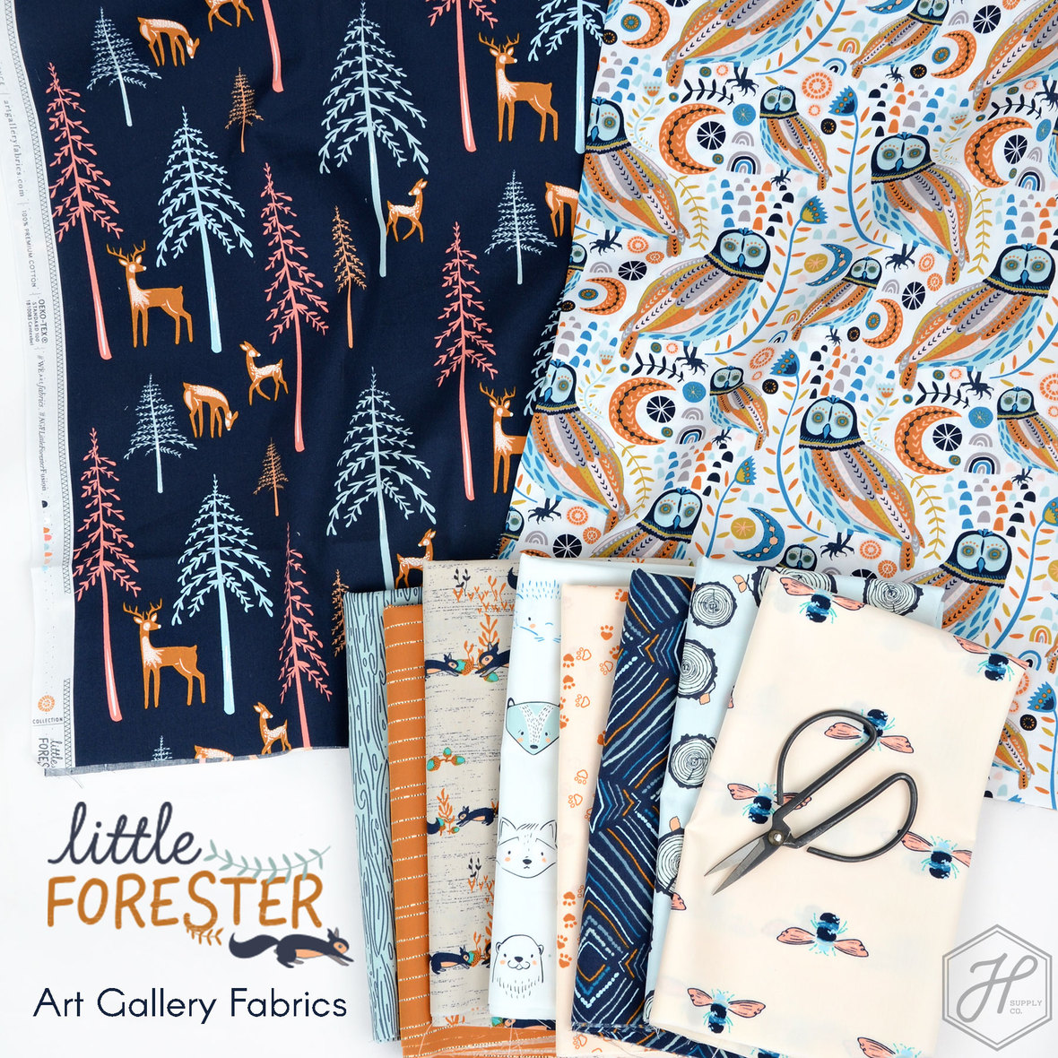Little-Forester-Fusion-Art-Gallery-fabric-at-Hawthorne-Supply-Co