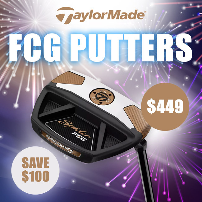 TAYLORMADE-FCG-PUTTERS