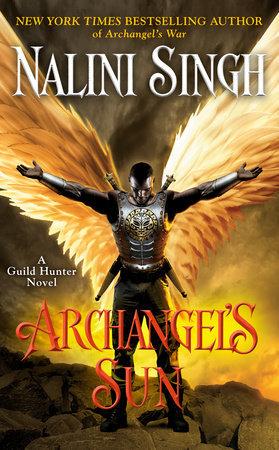 Archangel s Sun LR - Copy