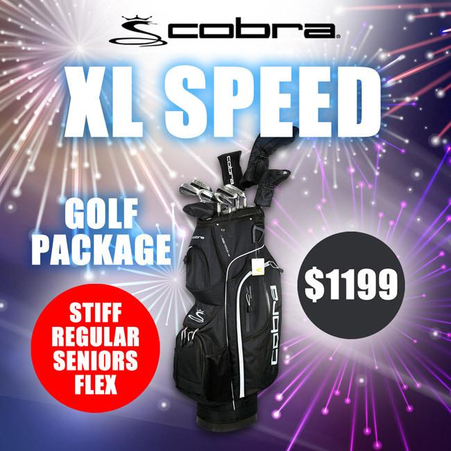 COBRA-XL-SPEED