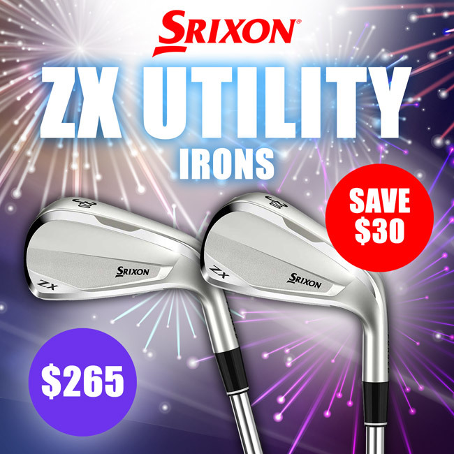 SRIXON-ZX-UTILITY-IRONS