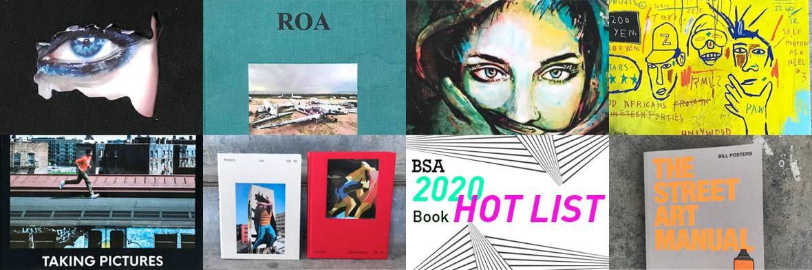 BROOKLYN-Street-Art-2020-banner-Hot-List-books-banner