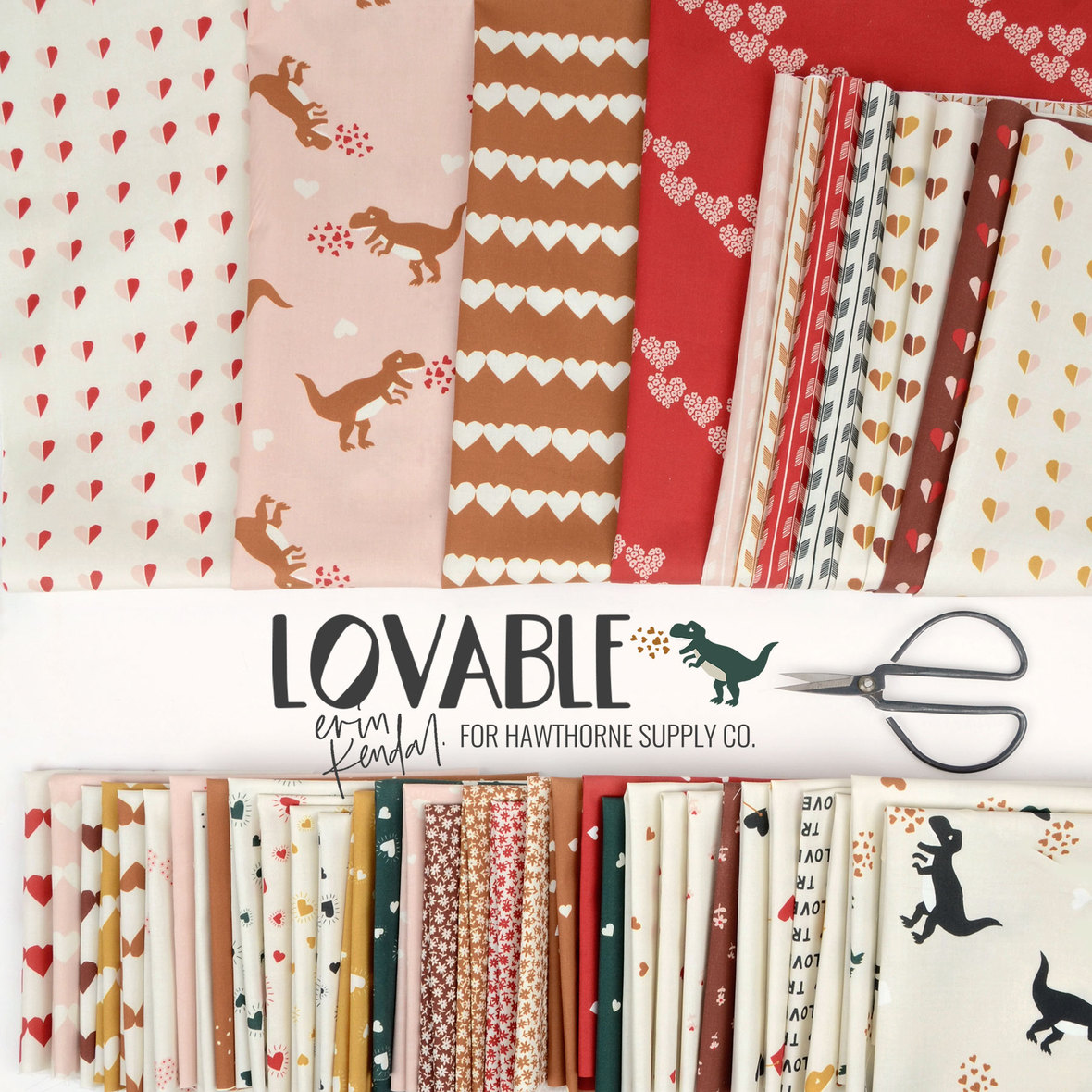 Lovable-Fabric-Erin-Kendal-for-Hawthorne-Supply-Co