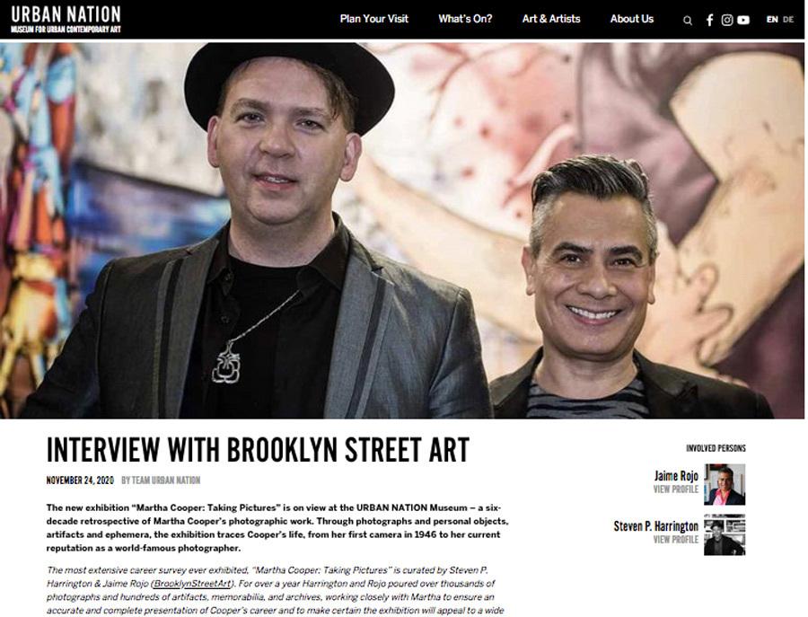 Brooklyn-Street-Art-Interview-Harrington-Rojo-Urban-Nation-copyright-Nika-Kramer-Nov-2020-Screen-Shot-2020-12-02-at-17.36