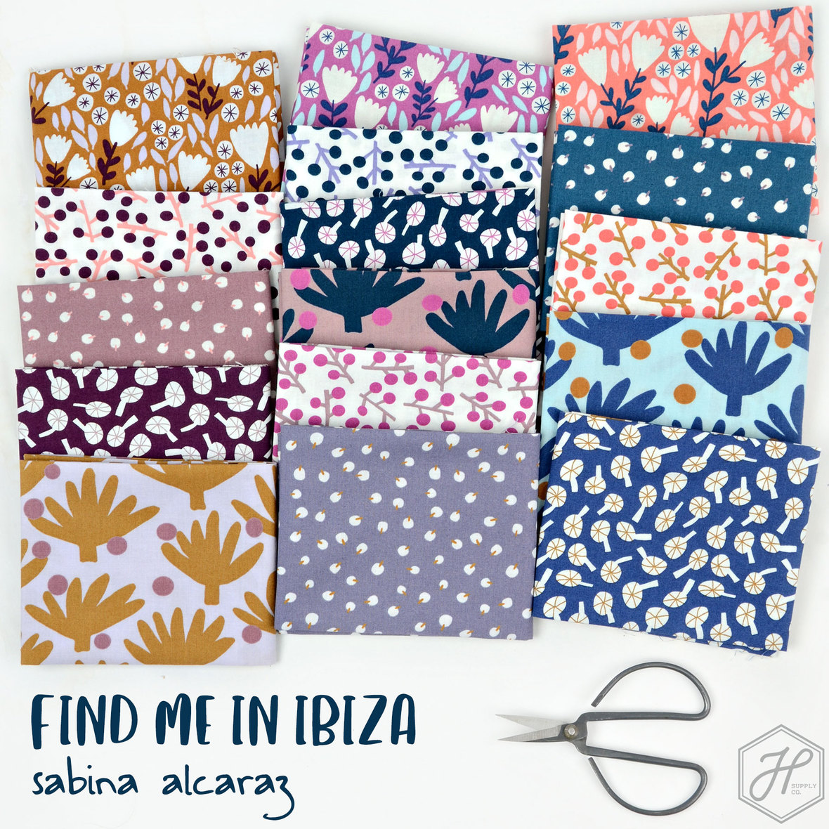 Find-Me-in-Ibiza-Fabric-Cotton-and-Steel-at-Hawthorne-Supply-Co