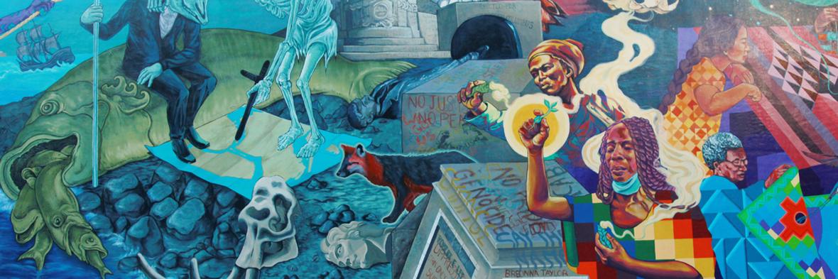 brooklyn-street-art-raul-ayala-jaime-rojo-houston-bowery-wall-10-20-20-web