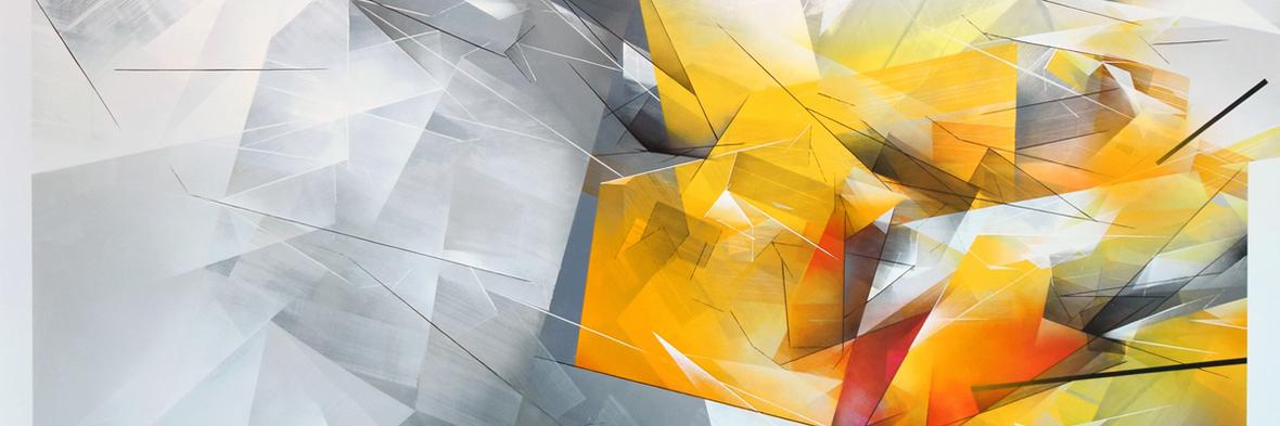 brooklyn-street-art-Bartek-Pener-Swiatecki-poland-08-20-web-6