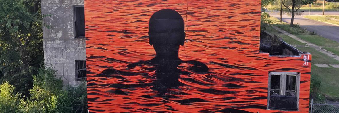 brooklyn-street-art-overunder-paint-gary-indiana-08-20-web-10