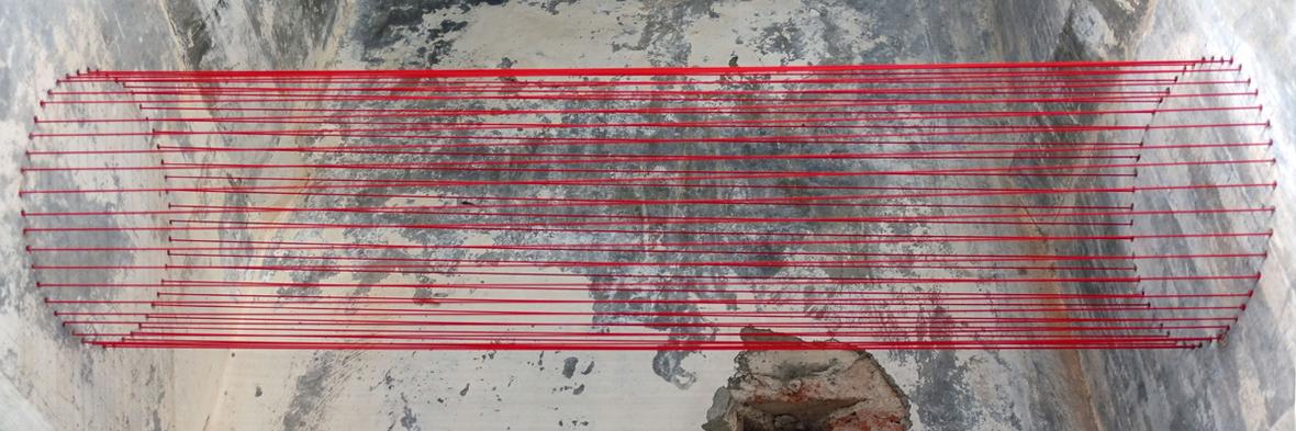 Brooklyn-street-art-elbi-elem-Geometrias-Variables-konvent-07-20-web-12