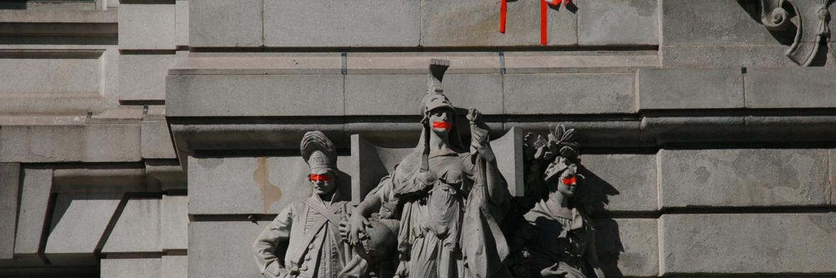 brooklyn-street-art-occupy-city-hall-jaime-rojo-07-2020-web-10