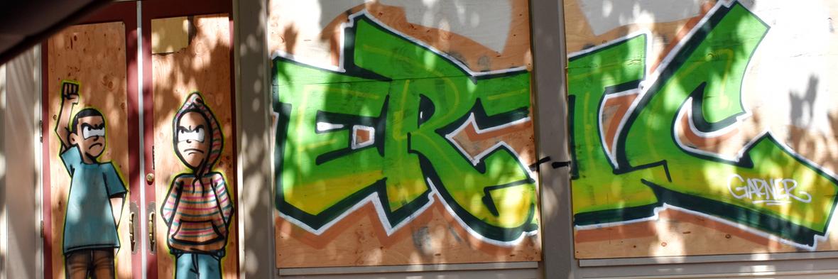 brooklyn-street-art-jim-prigoff-BLM-oakland-06-20-web-7