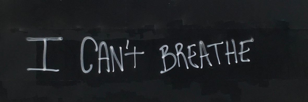 brooklyn-street-art-george-floyd-jaime-rojo-05-31-2020-web-6