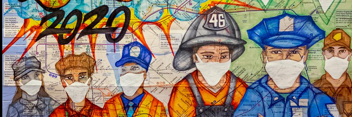 brooklyn-street-art-Oliver-Rios-05-20-web-1