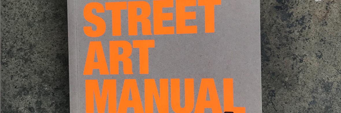 brooklyn-street-art-the-street-art-manual-bill-posters-10-web