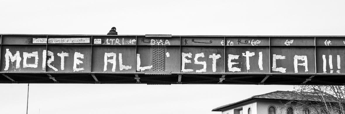 brooklyn-street-art-elfo-gabriele-masi-florence-02-20-web-4
