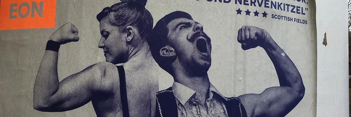 Brooklyn-Street-Art-Steven-P-Harrington-1200-Berlin-posters-banner