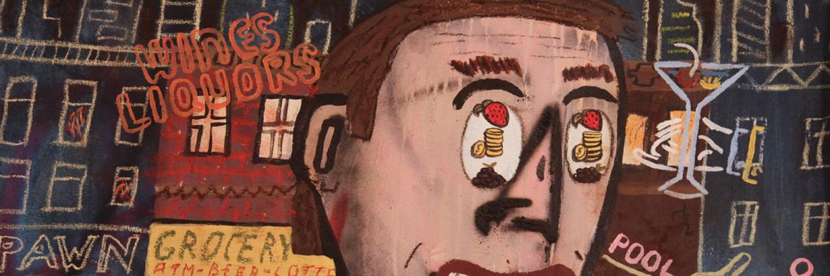 brooklyn-street-art-dont-fret-studio-visit-jaime-rojo-bedstuy-art-residency-01-2020-web-5