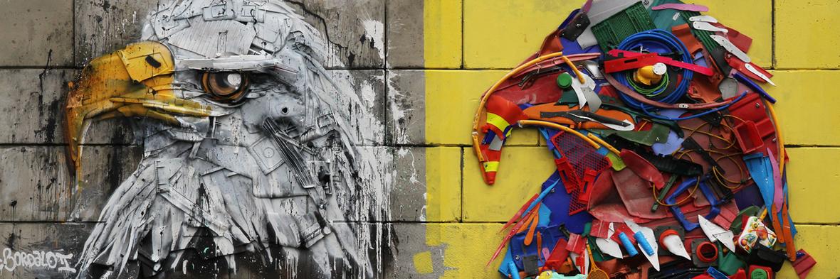 brooklyn-street-art-Bordalo-Up-North-Bod-norway-01-2020-web-2