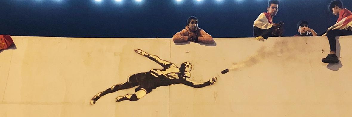brooklyn-street-art-Sajjad-Abbas-Tahrir-sq-Baghdad-irak-01-2020-web-10