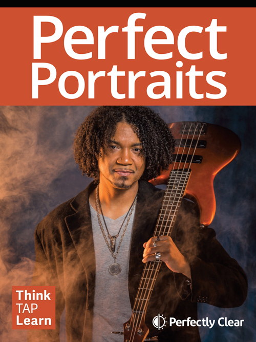 PerfectPortraits V1-1