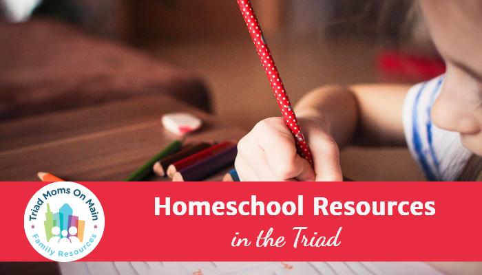 homeschool 1