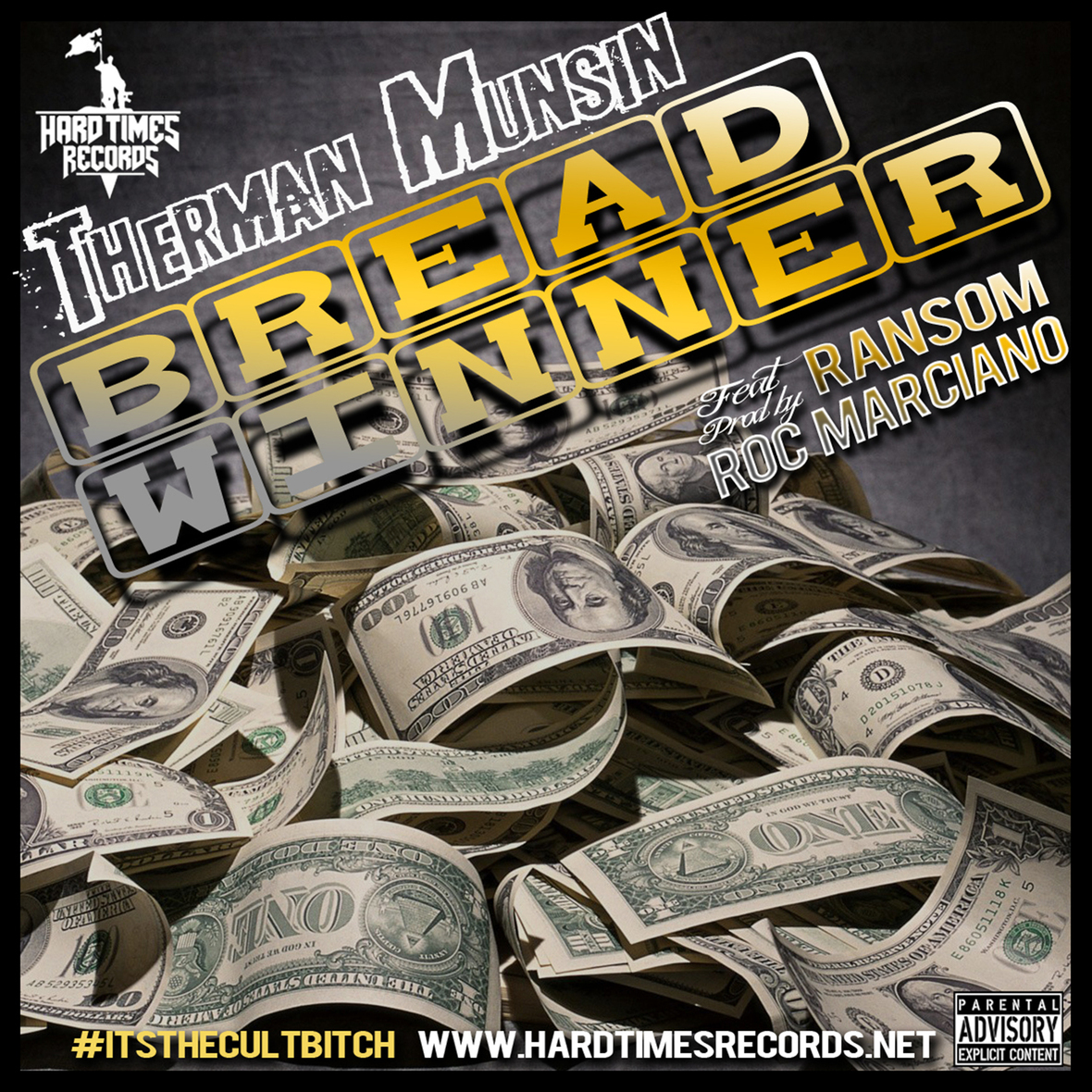 Breadwinner2