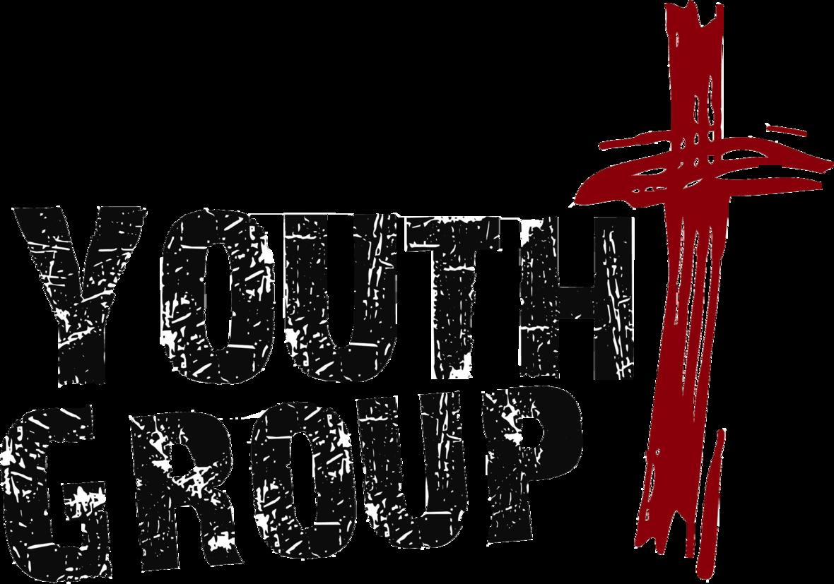174-1746680 sunday-evening-youth-mass-church-youth-group-logo
