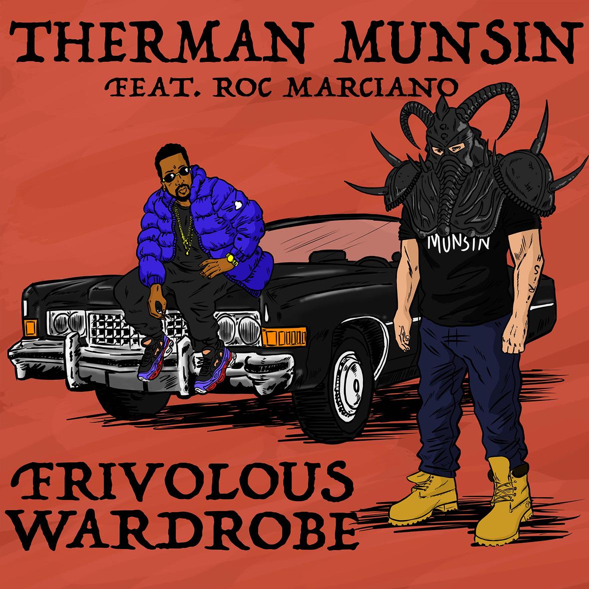 Therman Munsin Cover Art 1600x1600