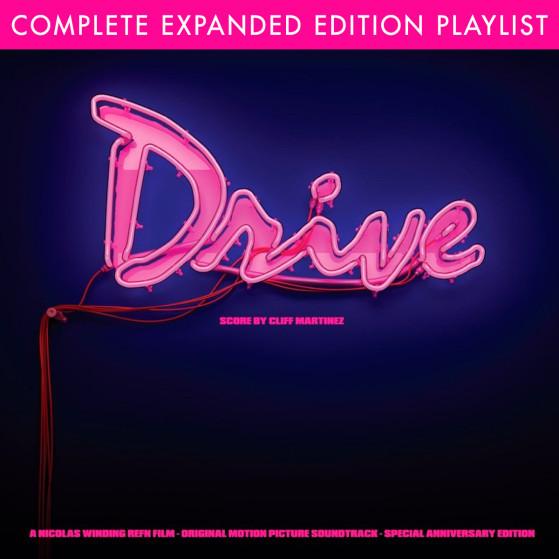 Drive-Spotify-559x559