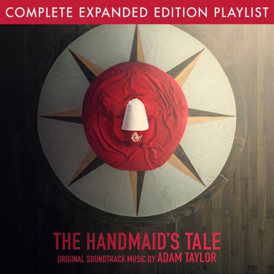 Handmaids-Spotify-559x559