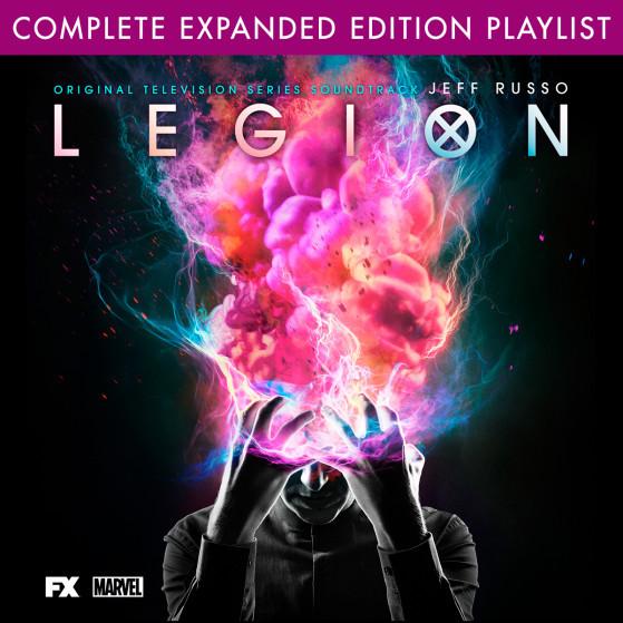 Legion-Spotify-559x559