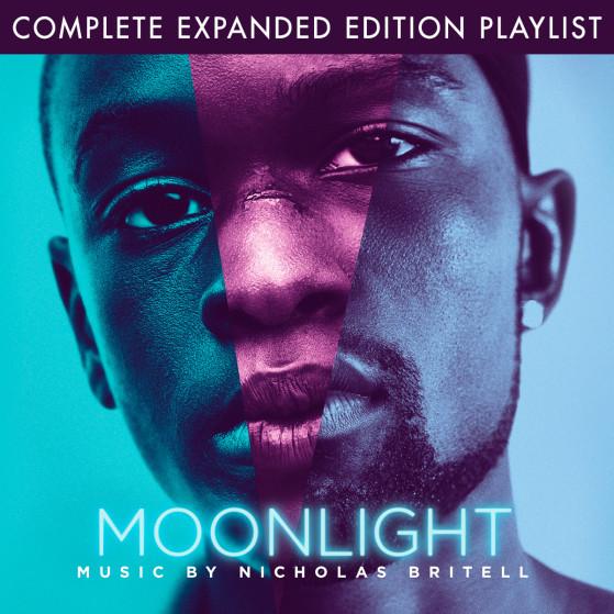 Moonlight-Spotify-559x559