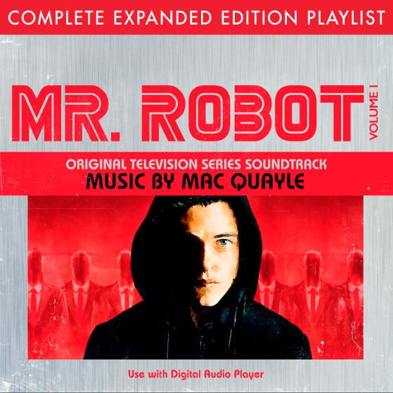 mr-robot-spotify-559x559