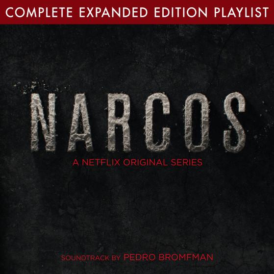 Narcos-Spotify-559x559