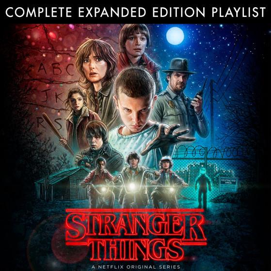 Stranger-Things-Spotify-559x559