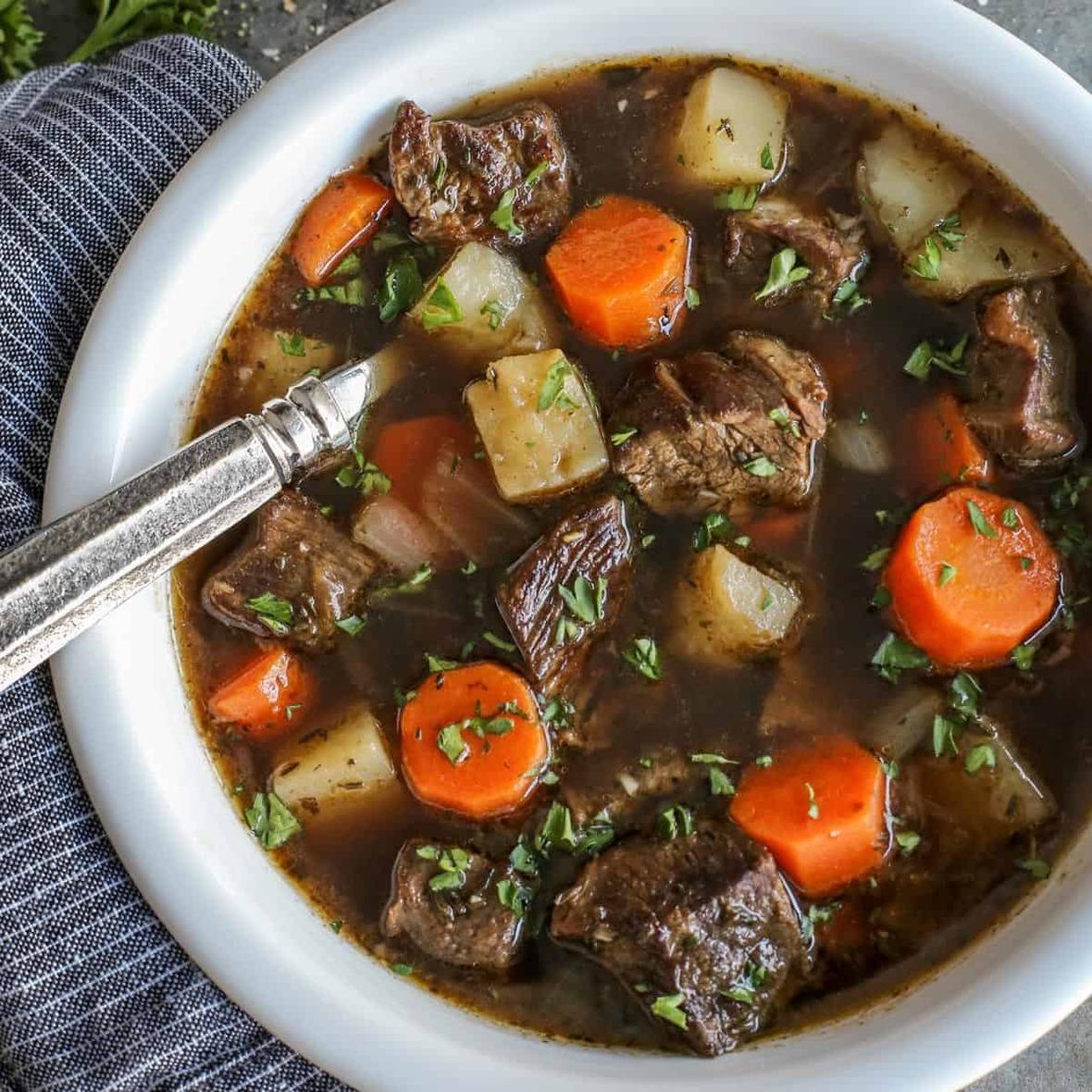 irish-beef-stew AFarmgirlsDabbles AFD-1-square