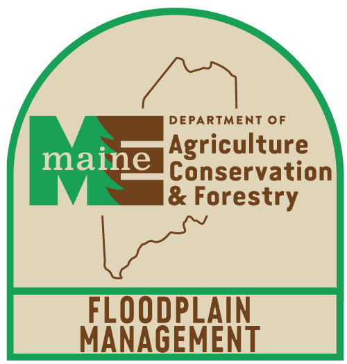 DACF-logo-floodplain
