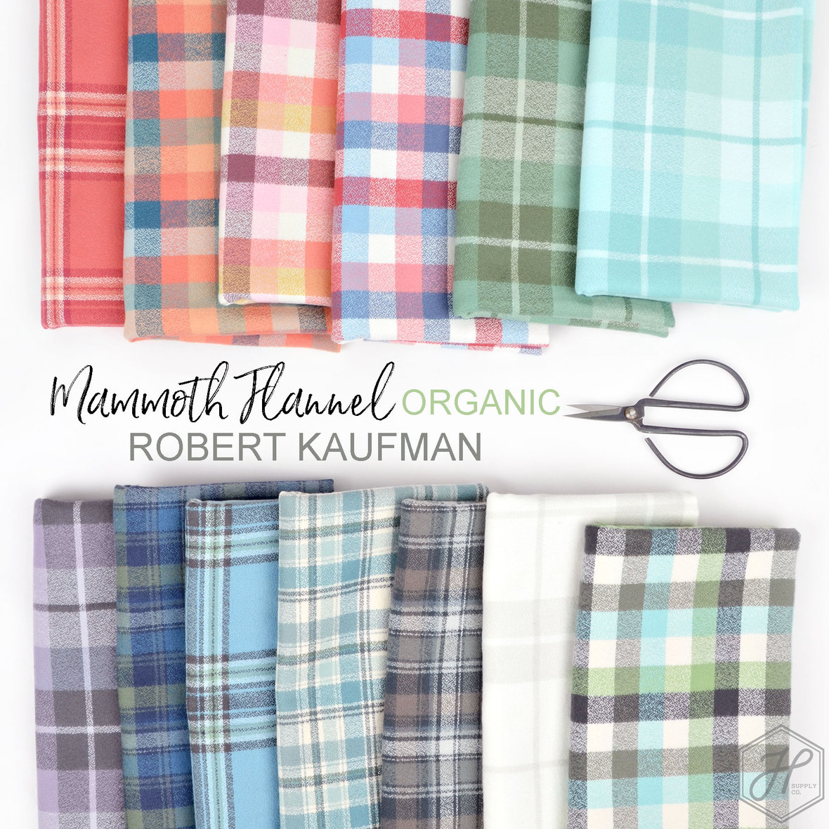 Mammoth-Flannel-Organic-from-Robert-Kaufman-at-Hawthorne-Supply-Co
