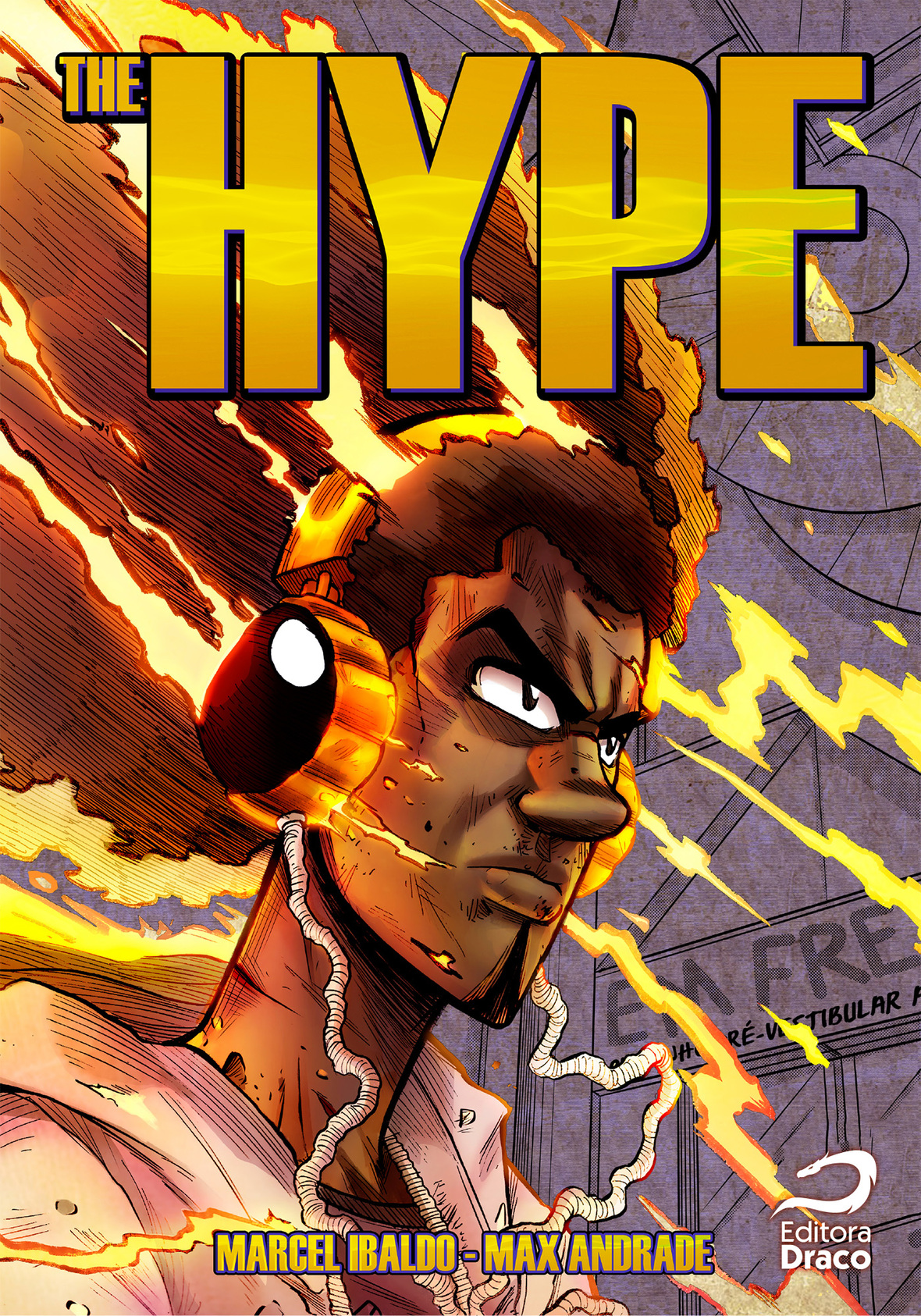 the-hype