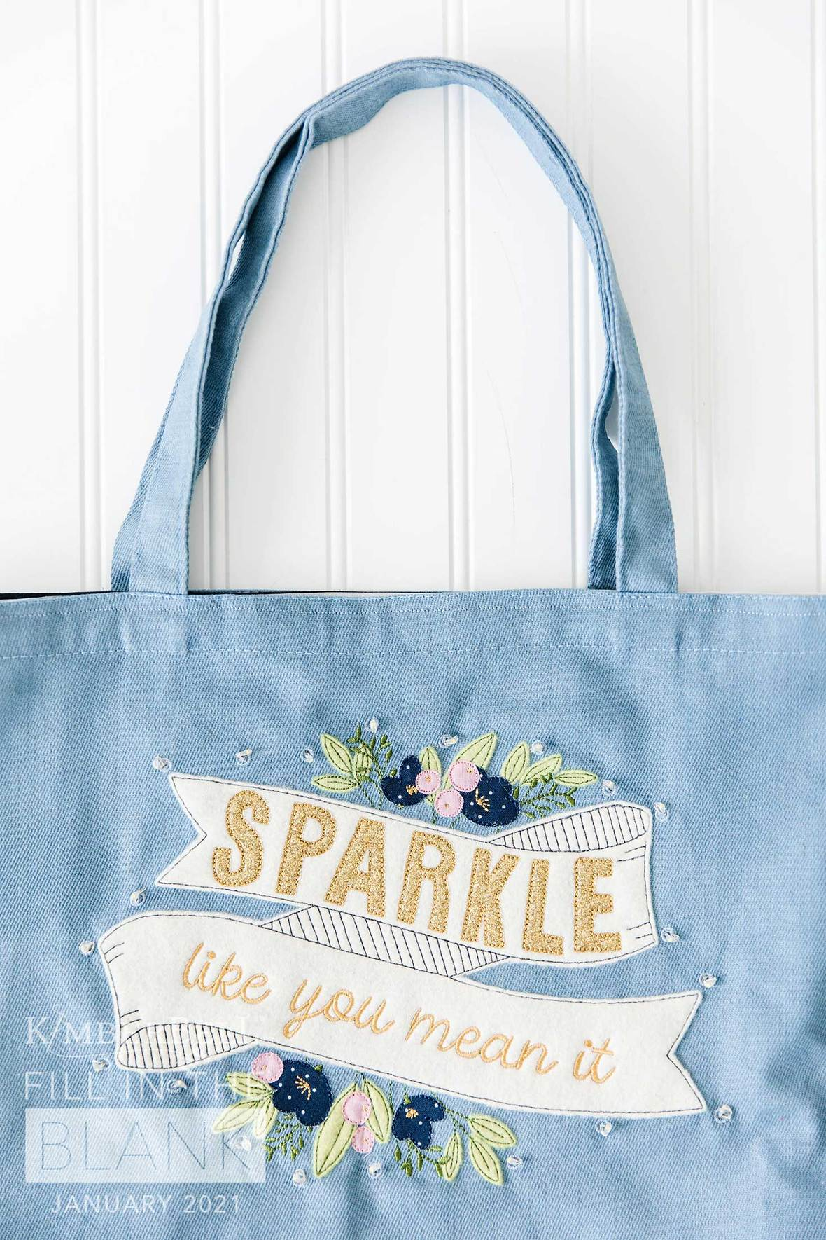 FITB-January2021-Chambray-Tote