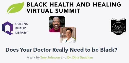health-summit-530