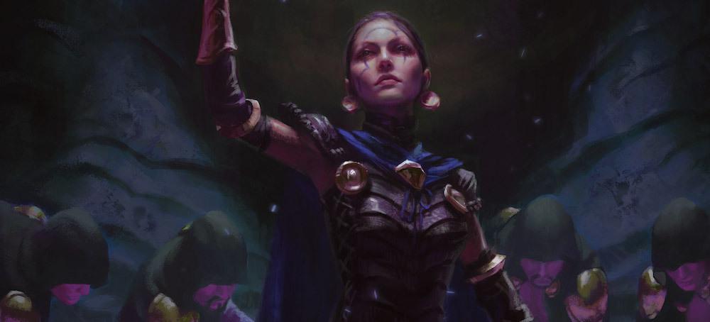 commander-2017