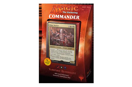 Commander-2017-Vampires