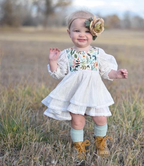 Screenshot 2021-01-12 Ashton Baby Top Dress - Violette Field Threads