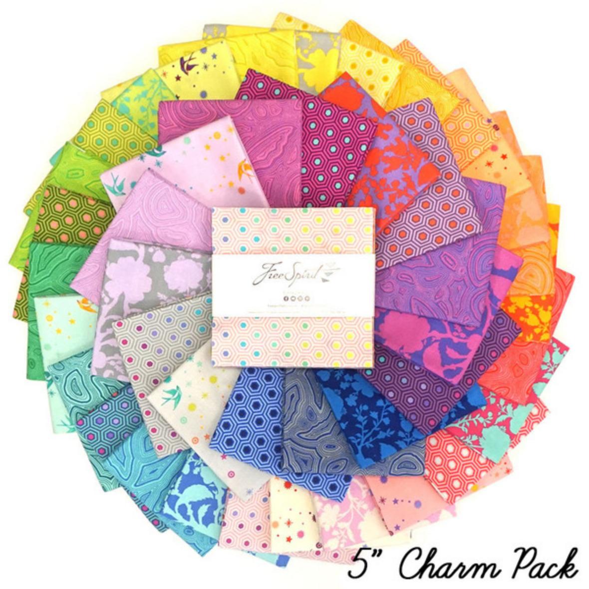 Screenshot 2021-01-12 Tula s True Colors 5 Charm Pack - Hawthorne Supply Co