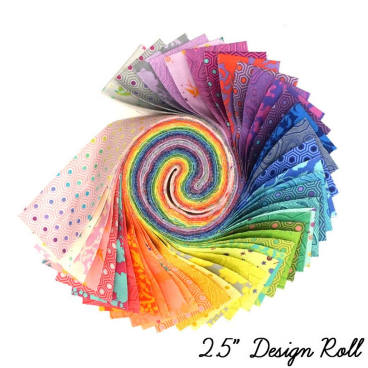 Screenshot 2021-01-12 Tula s True Colors Design Roll - Hawthorne Supply Co