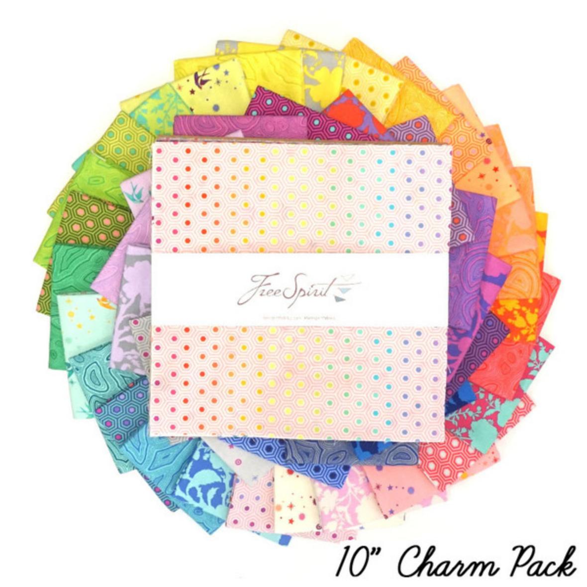 Screenshot 2021-01-12 Tula s True Colors 10 Charm Pack - Hawthorne Supply Co