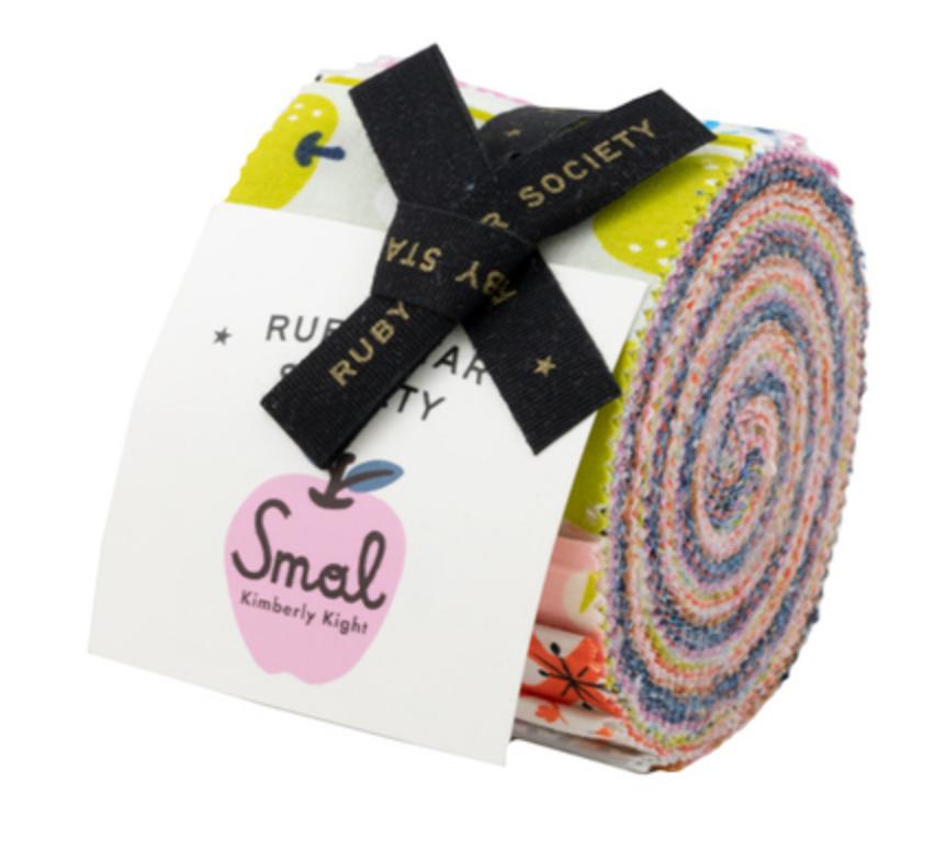 Screenshot 2021-01-12 Smol Junior Jelly Roll - Hawthorne Supply Co